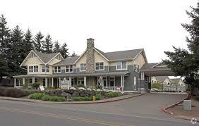 Comfort Inn Port Orchard Wa Madrona Manor Rentals Port Orchard Wa Apartments Com