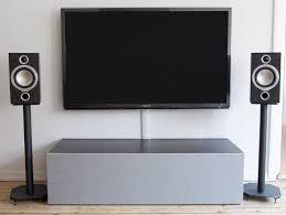 tv stands stunning speaker stand ikea 2017 design diy speaker