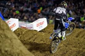 100 motocross goggle accuri invaders webb clinches his career best 450 finish in oakland ride 100