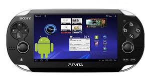 ps vita android henkaku android 1 0 henkaku android 1 1 ps vita by codestation