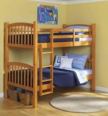Kmart Kids Beds Find This Pin And More On Kmart Kids Inspo By - Kmart bunk bed mattress