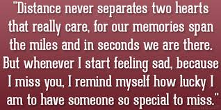 wedding quotes distance 31 affectionate quotes about distance relationships word