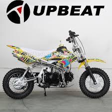 kids motocross bikes sale kids dirt bikes for sale kids dirt bikes for sale suppliers and