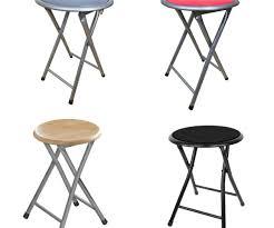 dainty breakfast bar stools decor pro kitchen design kitchen