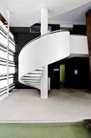 Spiral Stair Treads Design Of Your House U2013 Its Good Idea For