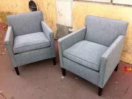 How To Reupholster Armchair Single Chair Reupholstering Much Is Chair Reupholstering U2013 Chair