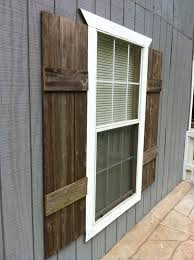 Classic Ideas For Pallet Wood by 531 Best Pick A Pallet Images On Pinterest Pallet Ideas Pallets