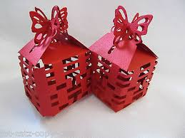 wedding gift boxes uk new year gold or flat packed jewellery wedding gift boxes 2