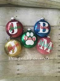 17 best jute ornaments images on deco