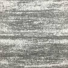 sandy woven texture upholstery fabric by the yard 16 colors