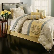 Comforter Ideas Boys And S by Best 25 Kohls Bedding Ideas On Pinterest Kohls Bedding Sets