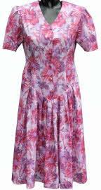 elderly women dresses women s dresses for women elderly sleeve