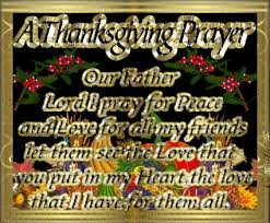 gifs de oraciones thanksgiving prayers oraciones gifs