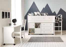 childs bedroom how to decorate a child s bedroom from toddlers to teenagers