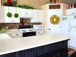 kitchen design marvellous easy kitchen backsplash will blow your