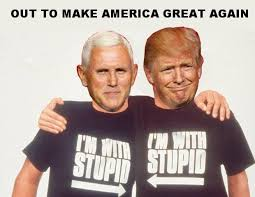 Dumb And Dumber Memes - trump and pence dumb and dumber donald trump know your meme