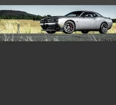 2008 nissan sentra interior 2008 nissan sentra 2 0 s 4dr sedan cvt in waldorf md ron u0027s auto
