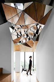 cool ceiling designs 65 ceiling design ideas that rocks shelterness