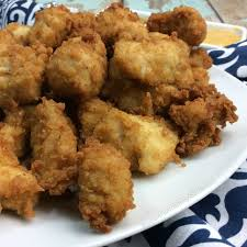 chickfila halloween copycat fil a chicken nuggets kitchen fun with my 3 sons
