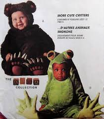 86 Children Halloween Costumes Sewing Patterns Images 25 Frog Costume Ideas Forest Fairy Costume