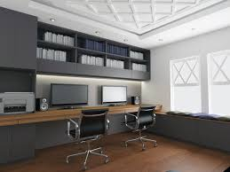Bespoke Home Office Furniture Bespoke Studies Home Offices And Shelves In And Kent Yk