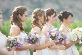 wedding flowers lavender lavender and ivory wedding flowers twigs posies colorado