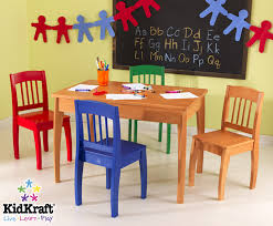 Ikea Kids Table And Chairs by Children Table And Chair Set Design