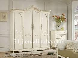 French Style Bedroom Furniture by French Style Beds Interior Decorating And Home Design Ideas