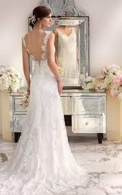 australia wedding dress essense of australia wedding dresses modwedding