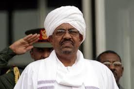 sudan to work with winter timing as of november radio tamazuj