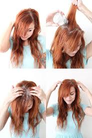 pictures ofhaircuts that make your hair look thicker hairstyles archives stylish eve