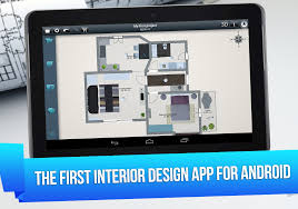 download game android home design 3d freemium