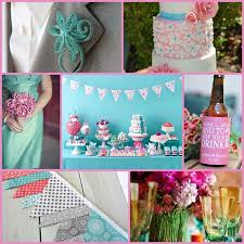 168 best wedding color themes 2013 2014 2015 images on