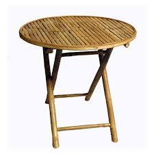 Folding Patio Dining Set - suki 2 4 seat white folding round dining table buy now rebecca