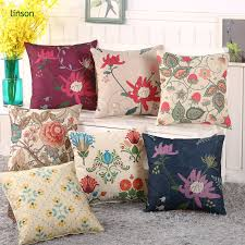 Factory Direct Home Decor Cheap Pillow Cushion Cover Buy by Wholesale Cushion Covers Oem Online Buy Best Cushion Covers Oem
