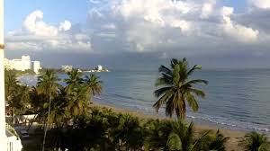 Puerto Rico Vacation Homes Vacation Rentals In Puerto Rico My Testimonial For The Best