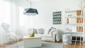 home decor home decor type on design together with ideas 5 tips decorating