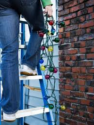 outdoor christmas light decorations accessories blue and white outside christmas lights christmas