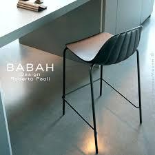 tabouret design cuisine tabouret de bar design hopehousebabieshome info