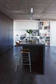 8 industrial chic kitchen ideas