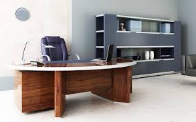 furniture office compact corner computer desk awesome home decor