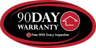 Home Warranty by 90day Home Warranty Click Here U2013 Miami U0027s Professional Home
