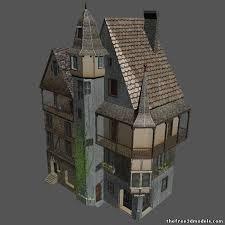 Home Design 3d Models Free 105 Best Ucla Cs 188 3d Models Asset Images On Pinterest Html