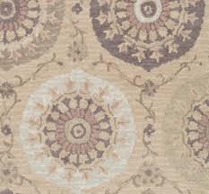 surya designer rugs surya floor rugs matthew izzo
