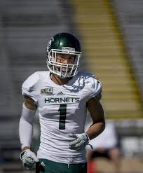 andy furillo sac state u0027s cody demps switches back to football