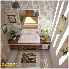 design homes indian washroom designs