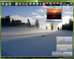 fastpictureviewer professional a fast 64 bit raw image viewer