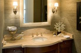 Modern Bathroom Ideas On A Budget Secrets Of A Cheap Bathroom Remodel