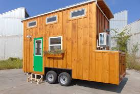 tiny homes images tiny homes for sale starting at 25k custom built tiny house