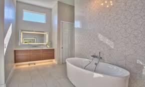 Bathroom Remodeling Clearwater Fl Clearwater Custom Home Builders L Home Addition L Remodeling